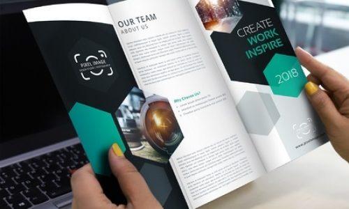 UP_Brochures_Main_Image[1]_450x450