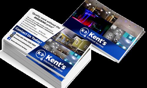 business_card_mockup_kent