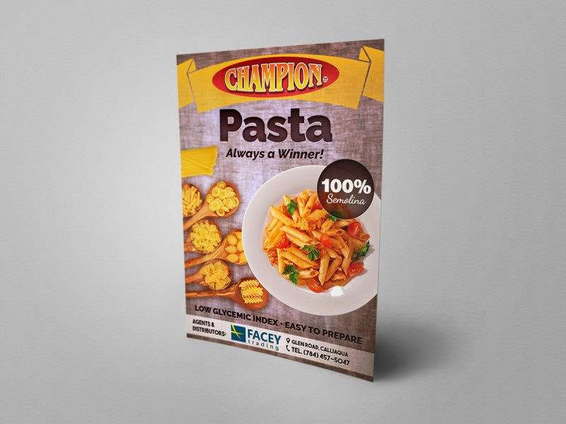 champion_pasta_flyer_mockup