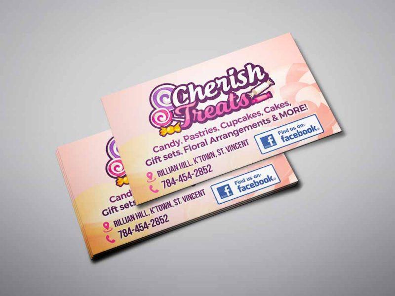 cherish_treats_bus_card_mockup