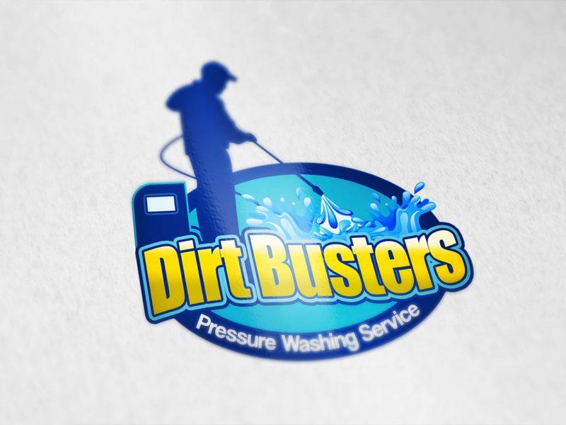 dirt_busters_svg_logo_mockup