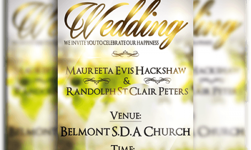 kenan_wedding_invite